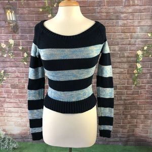 American Eagle Outfitters Women's Sweater Size XS